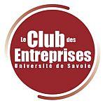 Club des entreprises Université Savoie Mont-Blanc