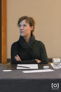 Charlotte Le Mesle Photographe-AG JCE septembre 2017-11