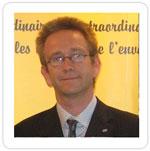 Chaussard