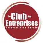 Club-Entreprises-logo2
