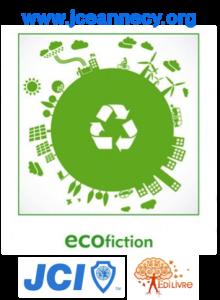 ECofiction - JCE annecy