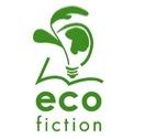 Logo ecofiction