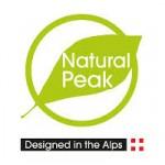 10km d'Annecy : Natural Peak partenaire de la JCE d'Annecy
