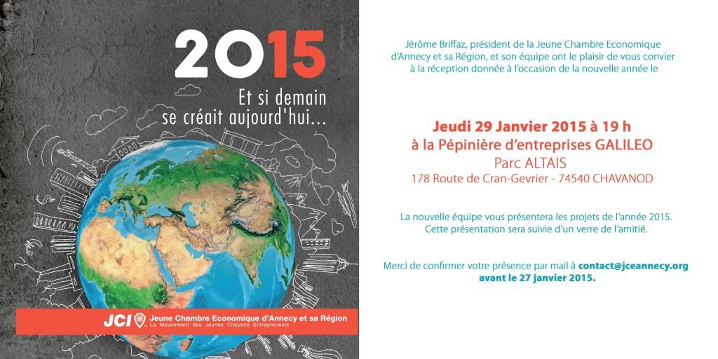 Carte-de-voeux-JCE-Annecy-2015