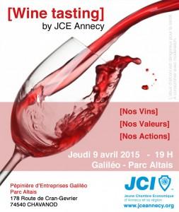 Visuel_Wine_Tasting_v3