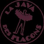 Logo_LaJavaDesFlacons