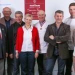 Savoie-Faire 2016 : Une journée culturelle et solidaire par la JCE Annecy