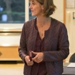 Charlotte Le Mesle Photographe-AG JCE septembre 2017-05