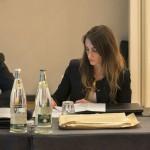 Charlotte Le Mesle Photographe-AG JCE septembre 2017-14