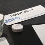 Charlotte Le Mesle Photographe-AG JCE septembre 2017-27