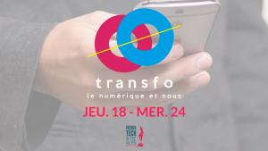 1134_747_festival-transfo