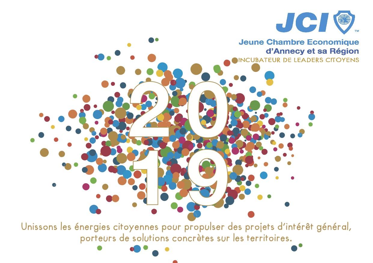 JCEF_voeux2019_JCE Acy_Part 1